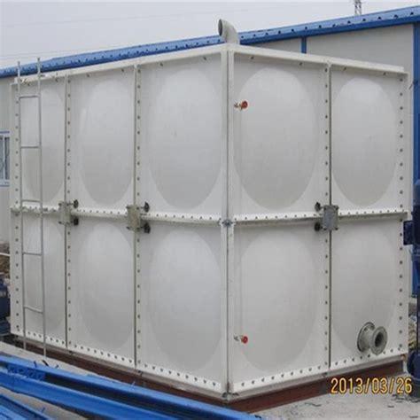 Panel Water Tank Frp Fiberglass Water Tank Panel Frp Fiberglass Plastic