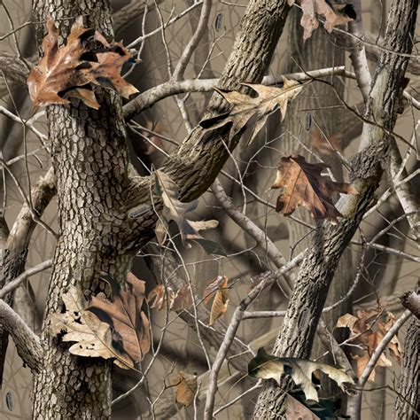 realtree hardwoods hd 174 camo