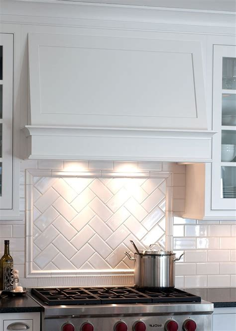 kitchen backsplash subway tile patterns subway tile backsplash design tile design ideas