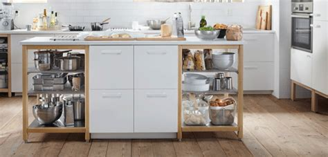 Ikea Kitchen Catalog k 252 chensockel amp k 252 chenkorpusse ikea at