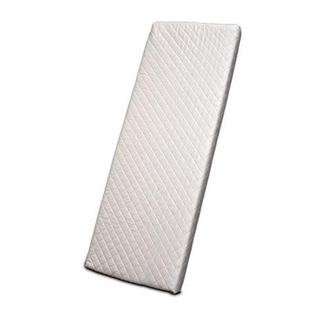 acaro materasso il materasso per cer memory foam cotone anti acaro