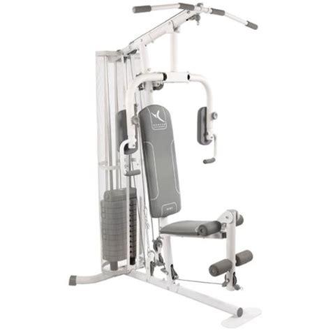 Banc De Musculation Domyos Hg 60 3   Achat et vente