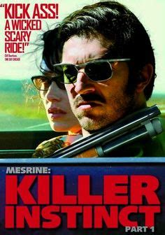 gangster film on netflix 1000 images about gangster movies on pinterest