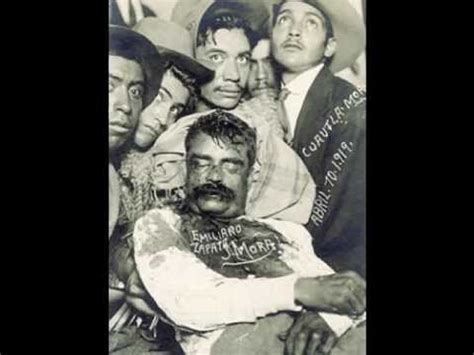 imagenes de la familia zapata muerte de emiliano zapata narraciones de la historia de