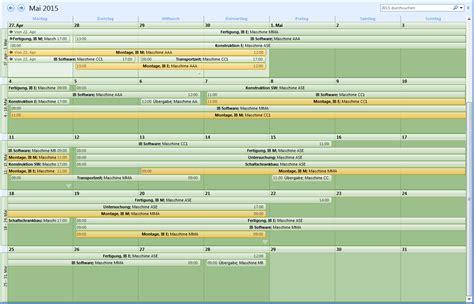 I Calendar Icalendar Outlook