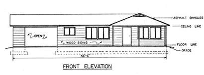 free ranch style house plans free ranch style house plans with 2 bedrooms ranch style