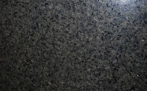 granit fensterbank 3cm granite slabs denver fort collins grand junction