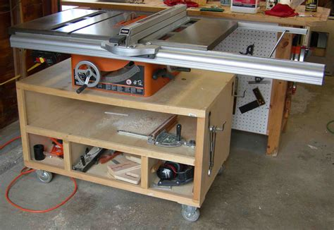 table saw for sale near me 31 brilliant woodworking tools boston egorlin com