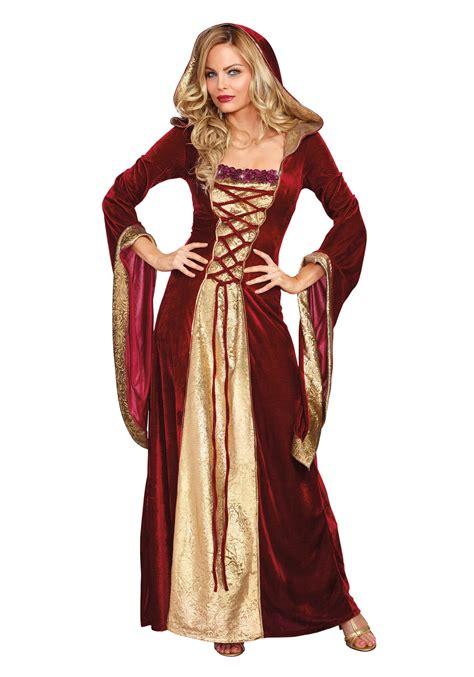 of thrones costume of the thrones s costume