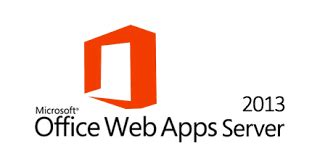 Office Web Learn Sharepoint Your One Stop Site For Learning