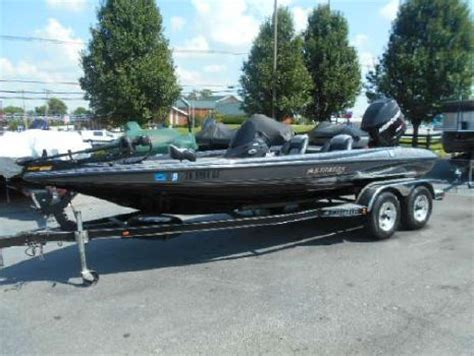 boats for sale in frankfort ky page 1 of 1 stratos boats for sale near frankfort ky