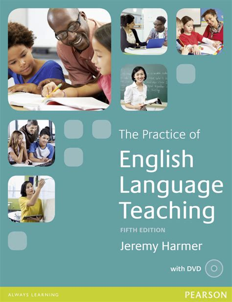 the practice of english language teaching by harmer jeremy 9781447980254 brownsbfs
