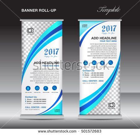 96 best images about roll up design on pinterest flyer