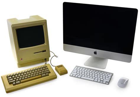 Mac Original ifixit performs the ultimate teardown rips apart the