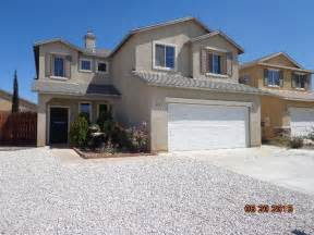 homes for rent in victorville ca victorville california reo homes foreclosures in