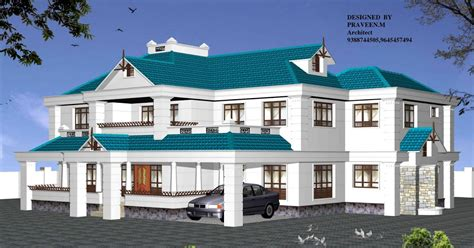 home design software shareware house designs home design photos design of home