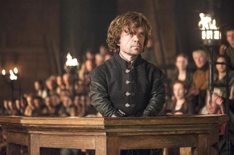 peter dinklage video game movie game of thrones 11 reasons tyrion lannister must never