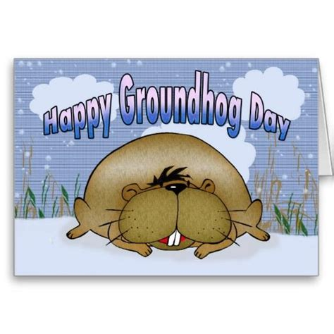 groundhog day ringtone 72 best groundhogs day images on groundhog day