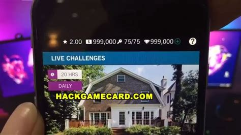 design this home hack android design home hack get free diamonds cash for ios android
