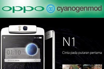Spesifikasi Dan Tablet Oppo N1 smartphone oppo n1 cyanogenmod edition fitur spesifikasi dan harga terbaru