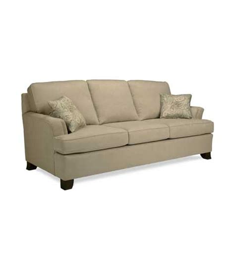 superstyle sofa super style 7606 stationary sofa bothwell furniture