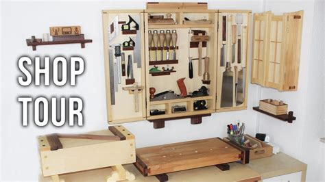 shop  small woodshop  apartment youtube