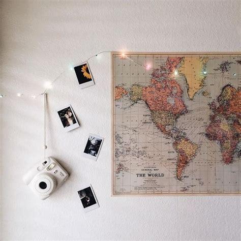 instant bedroom best 25 tumblr bedroom ideas on pinterest tumblr rooms