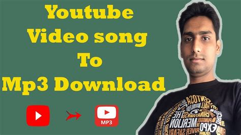 download mp3 songs from youtube to mobile how to download songs from youtube without any app or