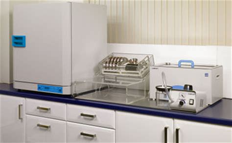ngi line test copley scientific ngi cooler provides more precise
