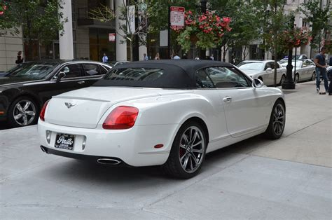 online service manuals 2012 bentley continental parental controls service manual 2011 bentley continental gtc speed 80 11 edition 2011 bentley continental gtc