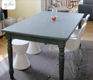 painting a dining room table dining room chandelier