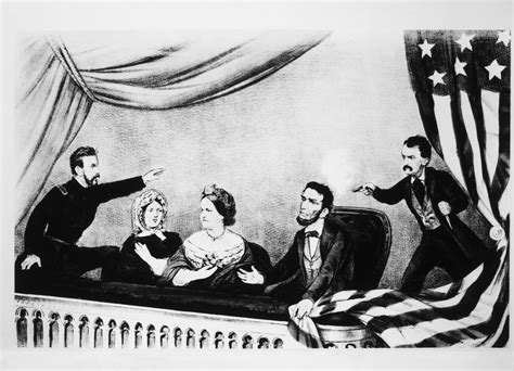 how was abraham lincoln when his died lincoln died 150 years ago today and if he were still