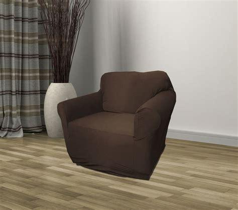 homestretch furniture reviews furniture 47 contemporary homestretch furniture reviews
