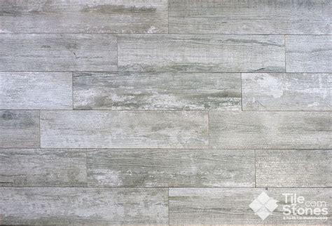 grey woodlike tile crate series weather board tile look
