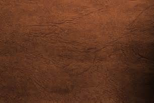 Brown wallpaper background android was added by alfred at november 25
