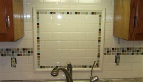 some design glass subway tile backsplash laluz nyc home 100 tile accents for kitchen backsplash colors