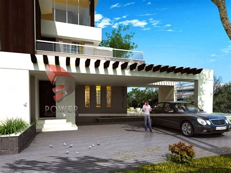 Modern House Design Interior And Exterior Ultra Modern Home Designs Home Designs House 3d
