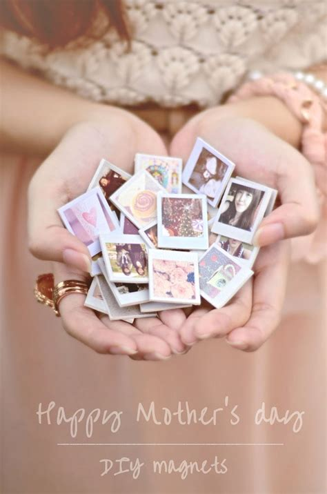 mothers day ideas 2017 best mother s day gifts ideas 2017 happy fathers day