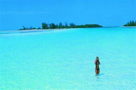 best of cuban baracoa world s beaches