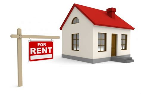 Houses For Rent By Landlords by Large Drop In New Rental Listings Recorded In September