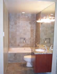 Remodel Ideas For Small Bathrooms posted by at 11 07 pm