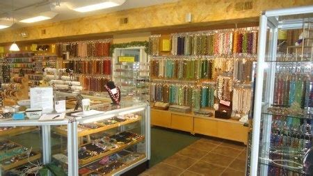 bead store in orlando 17 best images about college park 32804 orlando florida