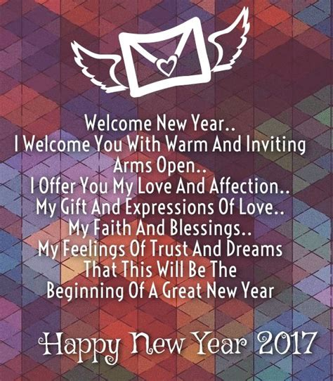happy new year poem best 25 happy new year poem ideas on new year