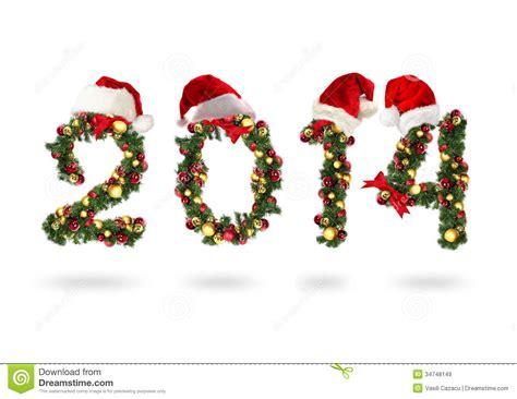 imagenes de navidad libres la navidad 2014 im 225 genes de archivo libres de regal 237 as