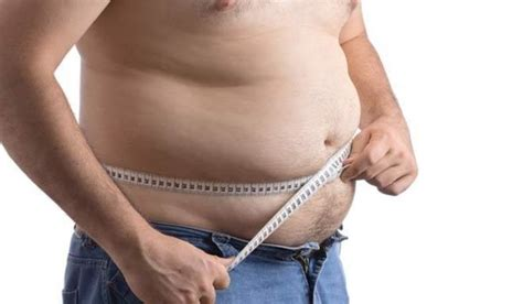 mid section fat probiotics may burn belly fat weight loss supplements
