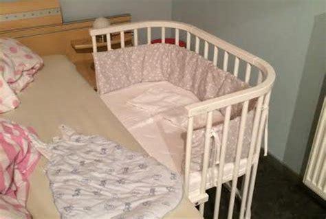 matratze babybay maxi testbericht daniela babymarkt de ratgeber