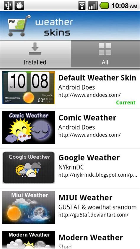 fancy widget unlocker apk fancy widgets v3 4 0 unlocker android x10 mini pro