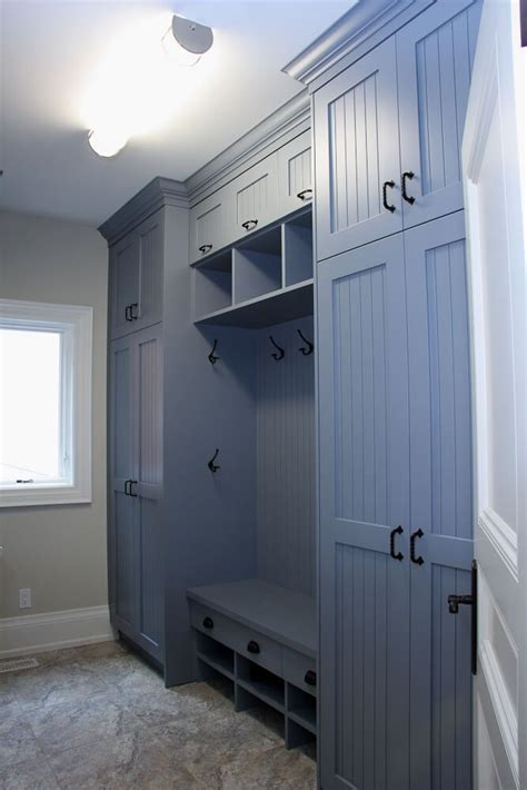 beste mudrooms 135 best images about entryway mudroom ideas on