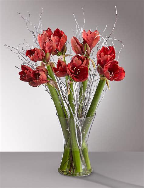 fiori invernali matrimonio bouquet da sposa invernali