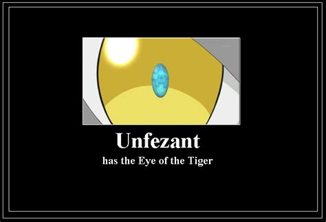 Eye Of The Tiger Meme - eye of the tiger meme by 42dannybob on deviantart